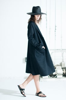 Robes & Confections 2016SSコレクション 画像11/33