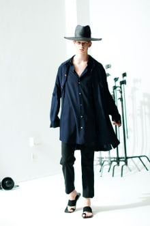 Robes & Confections HOMME 2016SS 東京コレクション 画像11/33