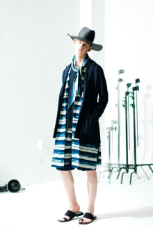 Robes & Confections HOMME 2016SS 東京コレクション 画像17/33