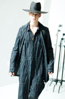 Robes & Confections HOMME 2016SS 東京コレクション 画像26/33