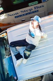 bodysong. -Women's- 2016SS 東京コレクション 画像3/12