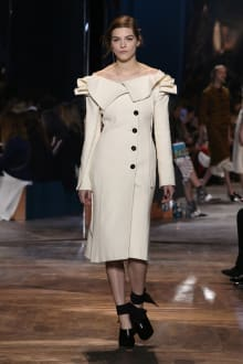 Dior 2016SS Couture パリコレクション 画像23/48