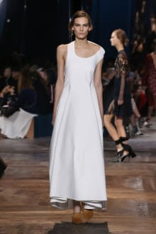 Dior 2016SS Couture パリコレクション 画像32/48
