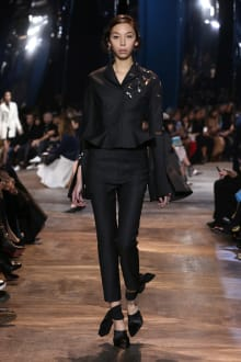 Dior 2016SS Couture パリコレクション 画像45/48
