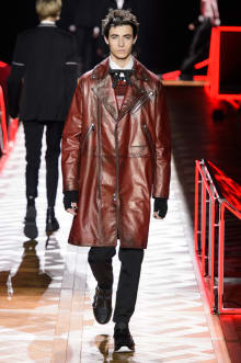DIOR HOMME 2016-17AW パリコレクション 画像7/52