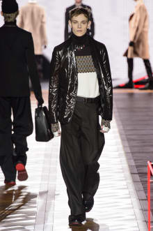 DIOR HOMME 2016-17AW パリコレクション 画像33/52