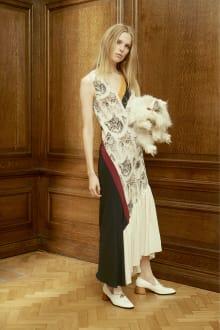 STELLA McCARTNEY 2016 Pre-Fall Collection パリコレクション 画像7/31