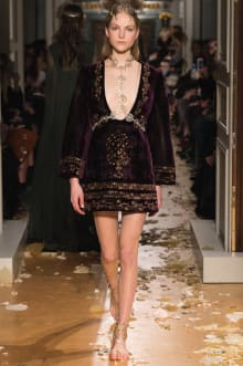 VALENTINO 2016SS Couture パリコレクション 画像10/72