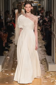VALENTINO 2016SS Couture パリコレクション 画像61/72
