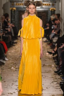 VALENTINO 2016SS Couture パリコレクション 画像64/72