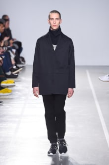 White Mountaineering 2016-17AW パリコレクション 画像34/35