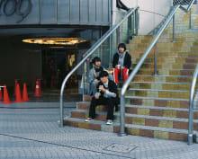 KEISUKEYOSHIDA 2016SS 東京コレクション 画像1/12