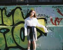 KEISUKEYOSHIDA 2016SS 東京コレクション 画像4/12