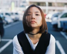 KEISUKEYOSHIDA 2016SS 東京コレクション 画像9/12