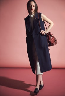 beautiful people 2016 Pre-Fall Collection 東京コレクション 画像9/16