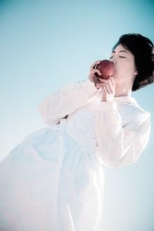はるかきみへ 2016SS 東京コレクション 画像5/64