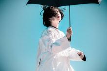 はるかきみへ 2016SS 東京コレクション 画像39/64