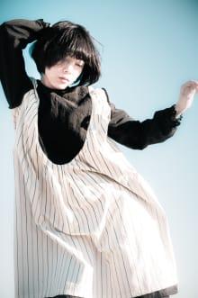 はるかきみへ 2016SS 東京コレクション 画像47/64