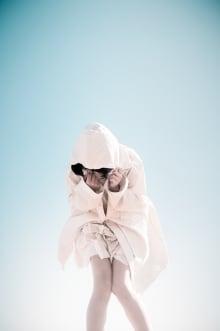 はるかきみへ 2016SS 東京コレクション 画像51/64