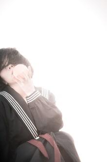 はるかきみへ 2016SS 東京コレクション 画像55/64