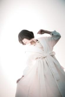 はるかきみへ 2016SS 東京コレクション 画像58/64