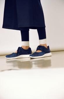 adidas Originals by HYKE 2016SS 東京コレクション 画像7/29