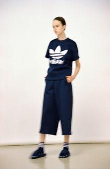 adidas Originals by HYKE 2016SS 東京コレクション 画像8/29