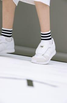 adidas Originals by HYKE 2016SS 東京コレクション 画像10/29