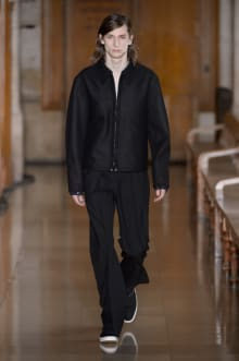 LEMAIRE 2016-17AW パリコレクション 画像2/32