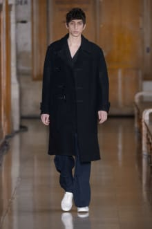 LEMAIRE 2016-17AW パリコレクション 画像5/32