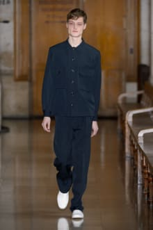 LEMAIRE 2016-17AW パリコレクション 画像11/32