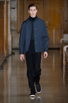 LEMAIRE 2016-17AW パリコレクション 画像12/32
