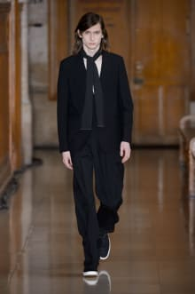 LEMAIRE 2016-17AW パリコレクション 画像13/32