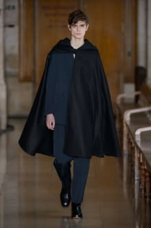 LEMAIRE 2016-17AW パリコレクション 画像20/32