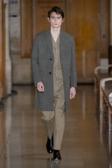 LEMAIRE 2016-17AW パリコレクション 画像21/32