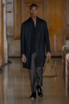 LEMAIRE 2016-17AW パリコレクション 画像22/32