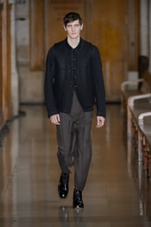 LEMAIRE 2016-17AW パリコレクション 画像23/32