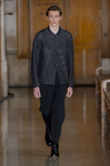 LEMAIRE 2016-17AW パリコレクション 画像29/32