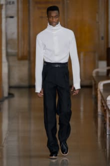 LEMAIRE 2016-17AW パリコレクション 画像30/32