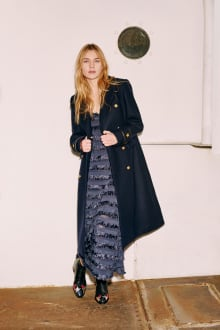 TOMMY HILFIGER 2016 Pre-Fall Collection ニューヨークコレクション 画像21/29