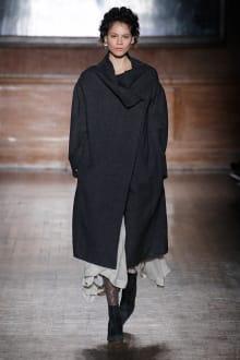 Vivienne Westwood -Women's- 2016-17AW ロンドンコレクション 画像11/41