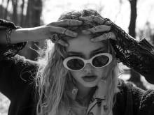 ALICE BLACK 2016-17AWコレクション 画像7/27
