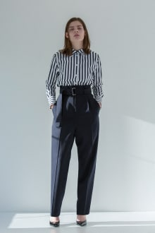 CINOH 2016 Pre-Fall Collectionコレクション 画像2/26