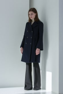 CINOH 2016 Pre-Fall Collectionコレクション 画像4/26