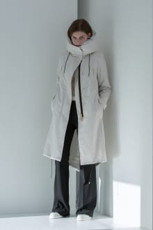 CINOH 2016 Pre-Fall Collectionコレクション 画像5/26