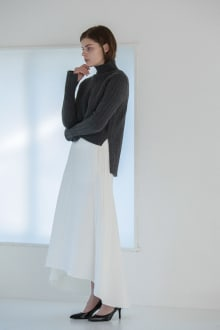 CINOH 2016 Pre-Fall Collectionコレクション 画像13/26