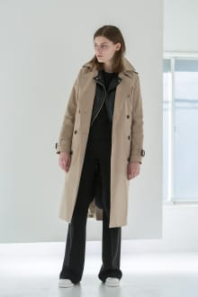 CINOH 2016 Pre-Fall Collectionコレクション 画像17/26