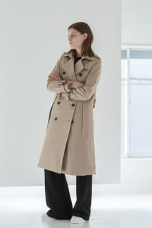 CINOH 2016 Pre-Fall Collectionコレクション 画像18/26