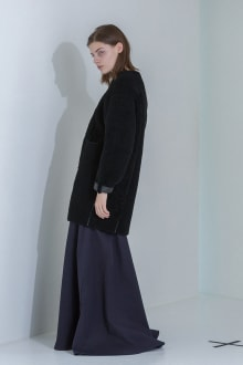 CINOH 2016 Pre-Fall Collectionコレクション 画像22/26