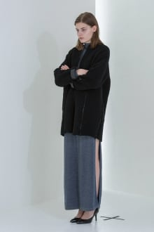 CINOH 2016 Pre-Fall Collectionコレクション 画像24/26